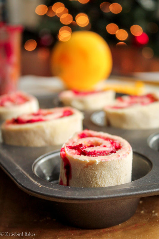 20161220-cranberry orange rolls 4 katiebirdbakes.com