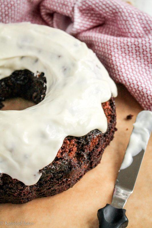 20161230-gingerbread bundt cake 4 katiebirdbakes.com