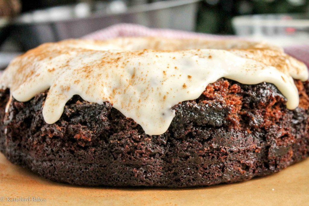 20161230-gingerbread bundt cake 8 katiebirdbakes.com