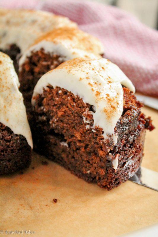 20161230-gingerbread bundt cake 5 katiebirdbakes.com