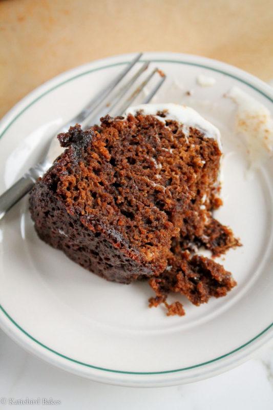20161230-gingerbread bundt cake 7 katiebirdbakes.com