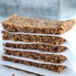 20170104-cashew cookie bars 1 - katiebirdbakes.com