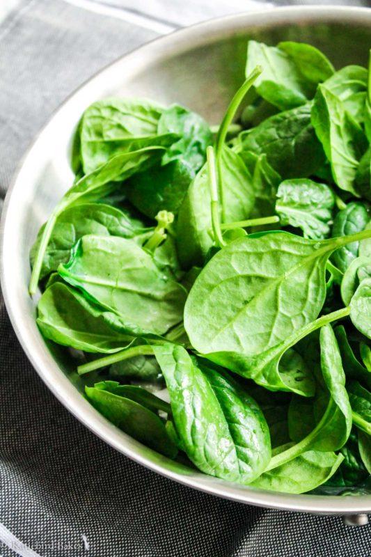 20170105-lemon ricotta spinach pasta 3 katiebirdbakes.com