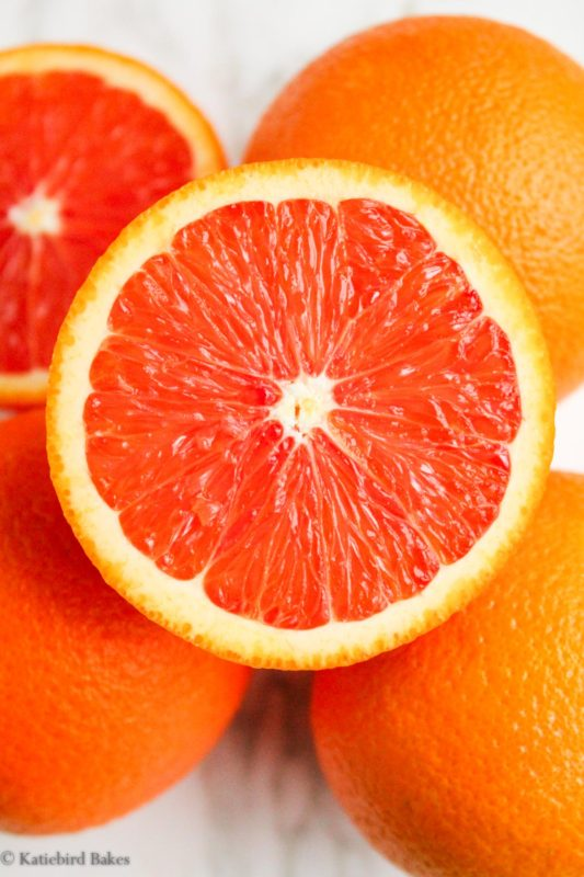 20170116-cara cara orange beet salad 2 katiebirdbakes.com