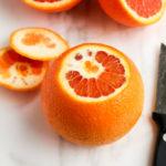 20170116-cara cara orange beet salad 3 katiebirdbakes.com