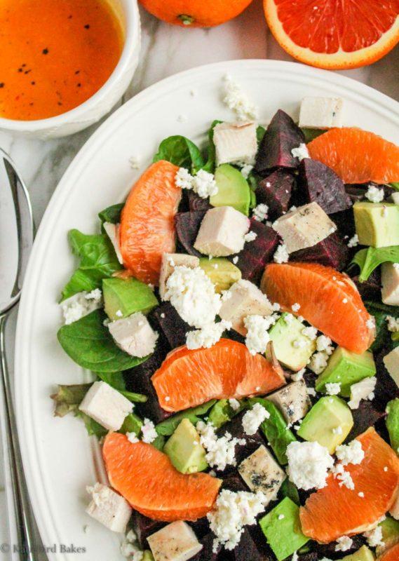 20170116-cara cara orange beet salad 1 katiebirdbakes.com